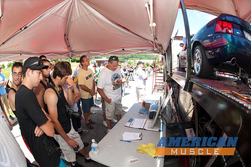 am-carshow09-ac-065