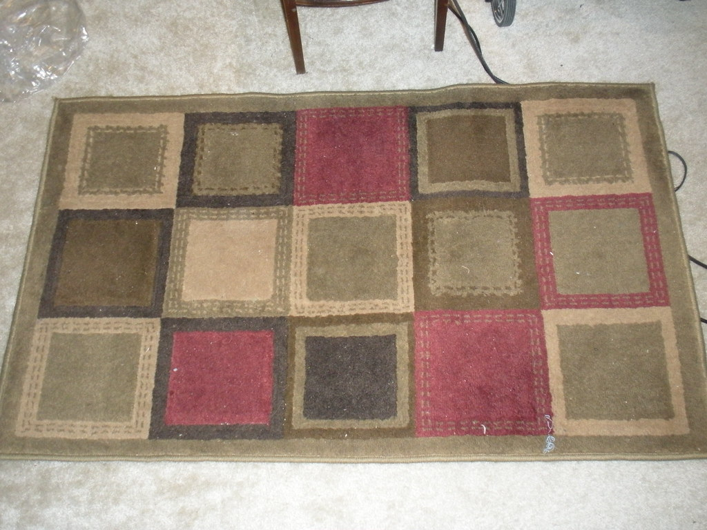 Room Size Rugs On Sale Room Size Rugs Auto Interior Carpet