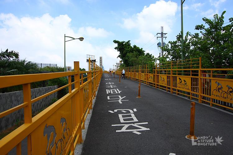 9807-潭雅神自行車道_009.jpg
