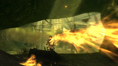 Killzone 2 map pack 2