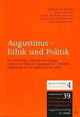 Augustinus - Echter02