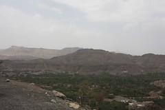 Jemen 141 (kajaridia) Tags: yemen jemen