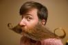 _DSC1791 (dogseat) Tags: me alaska beard style roadtrip loops sideburns 365 dogseat beardo onaboat muttonchops project365 sidewhiskers 365days dundrearies 115365 beardsonaboat