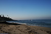 Breathtaking. (AIM to the E Photography) Tags: blue trees sky beach water sand sandiego amyhenderson canondigitalrebelxti february09