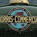 Morris-Commercial logo