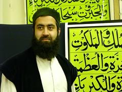 Ghulam (shofet) Tags: digilux2 islam salamshalom