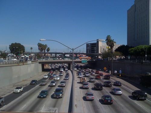 IP-LA-Traffic