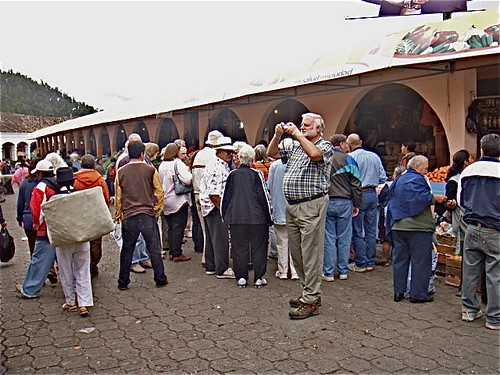 ecuador-spanish-tour