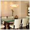miami-diningroom-designer