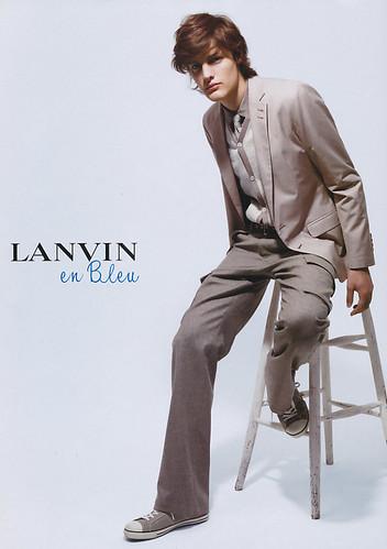 Areco 5010_Lanvin en Bleu(JOKER2007_10)