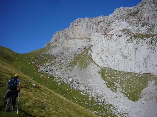 Alto de las Verdianas (26)