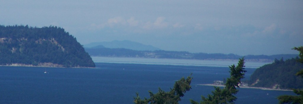 jj 260 Blue and green horizon