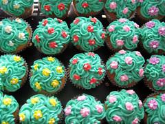 Packs Primaverales (All you need is Cupcakes!) Tags: primavera argentina cupcakes spring cupcake need flowerpot springtime needcupcakes allyouneediscupcakes