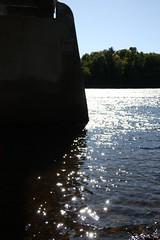 Pambroke 065 (LeChen) Tags: fishing ottawariver pambroke