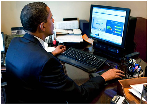 obama-using-federal-dashboard