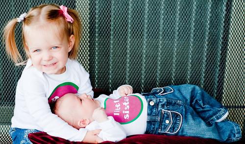 Big Sis Little Sis-1.jpg