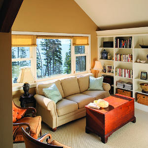 attic-makeover-seating-area-m
