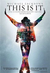 Michael Jackson's This Is It (2009)
