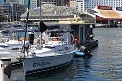 sydney09 189 (raqib) Tags: boat ship navy sydney australia darlingharbour pyrmont rc harborside sydneyharbour harbourside pyrmontbridge darlingharbor sydneyharbourside pyrmontwharf