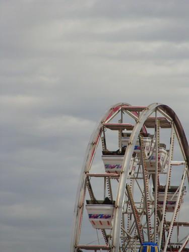 Tulsa State Fair 2009