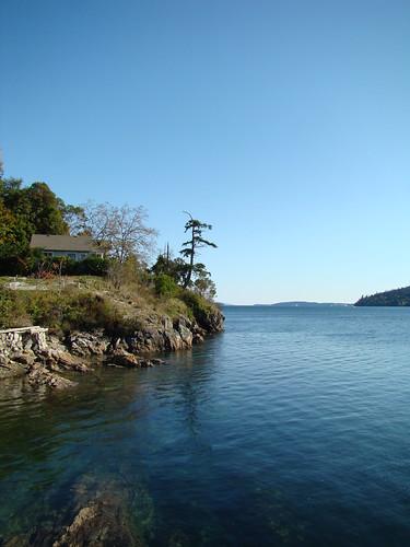 2009-10-04 Salt Spring Island 111