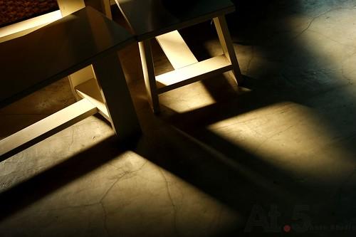 光的表情00137午後時光_MG_5015.jpg