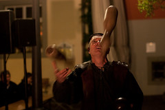 IMG_4458-max1000 (JotBePunkt) Tags: events mnner personen jongleur mittelaltermarkt berufe mnner mittelaltermarktmeersburg