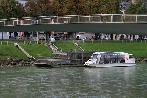 2009-10-11 Salzburg 216