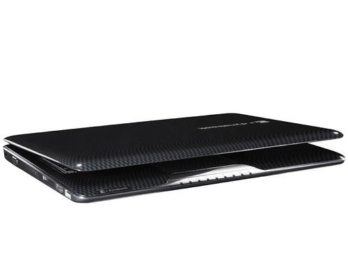 Toshiba dynabook MX/33