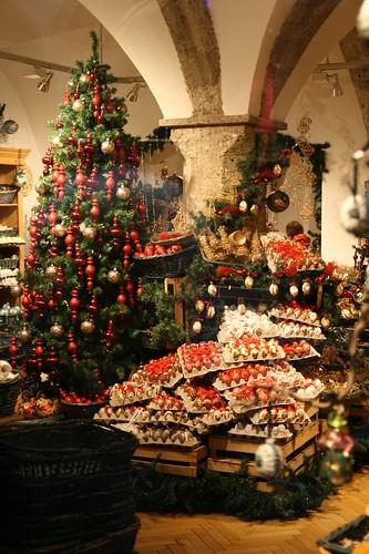 2009-10-11 Salzburg 264