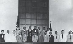 The 5th Guam Legislature, 1959