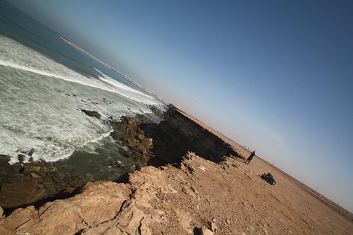 södra Marocko 026