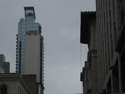 20090406 006