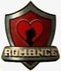 Tool Academy 2 badge #8 - Romance