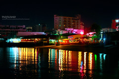Beautiful Night @ Pattaya