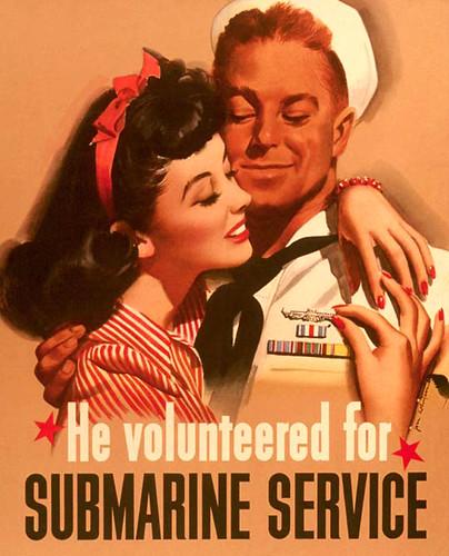 volunteered-for-sub-service--Jon-Whitcomb