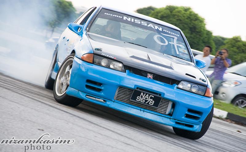 drift5