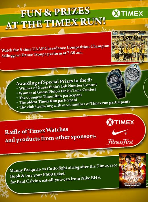 TimexPoster2