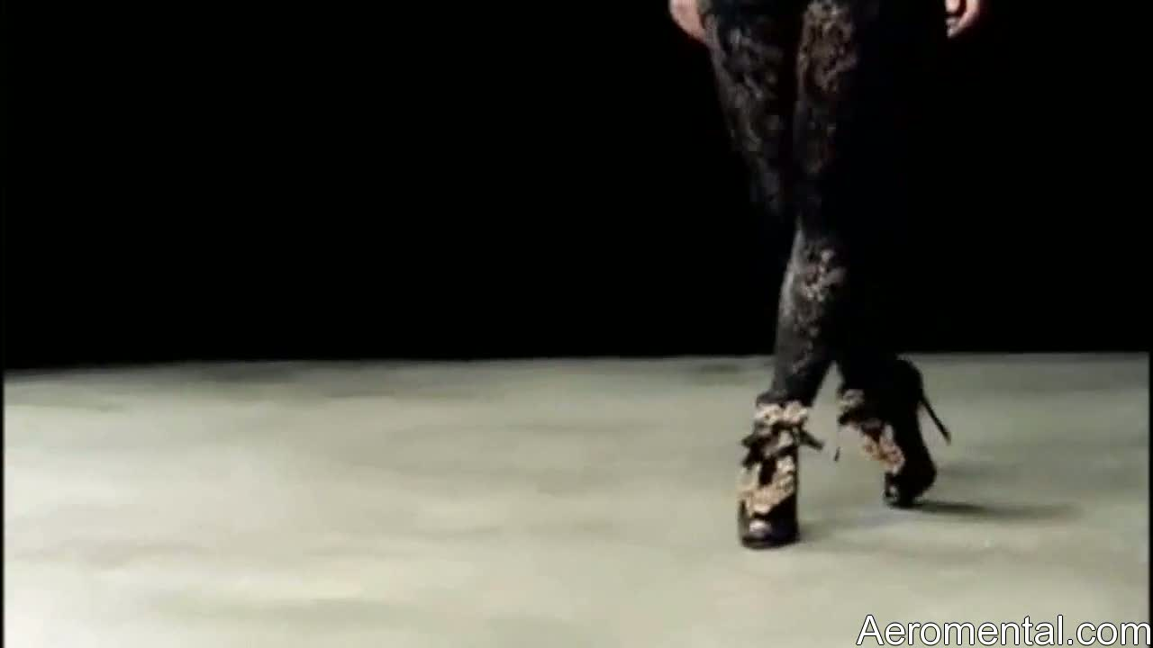 Britney Spears 3 zapatos