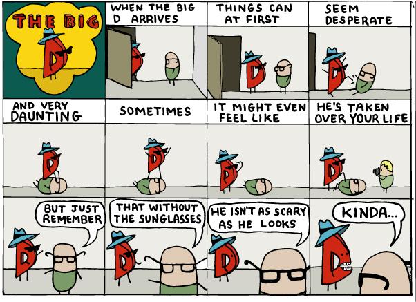 the-big-d