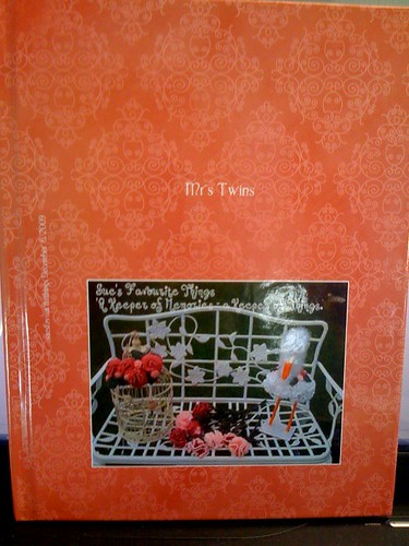 My Blog Book has arrived today! - Please visit suesfavouritethings.blogspot.com. I'll tell you all about it!