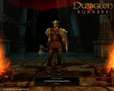 20070706-dungeon