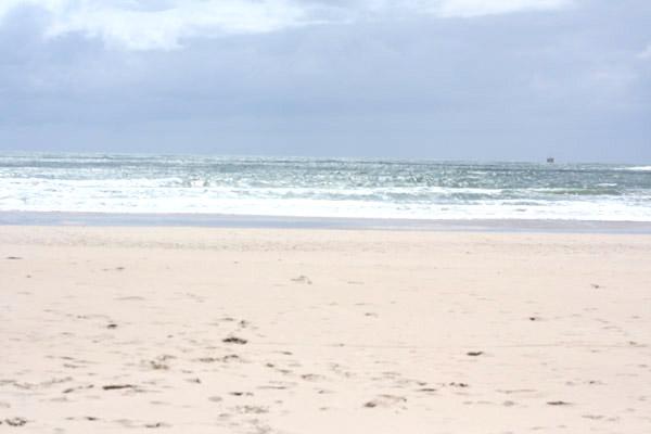 plage-porto