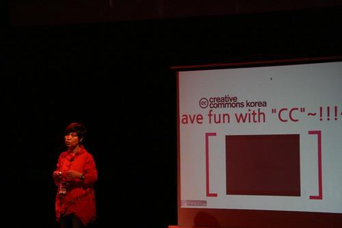 TEDxBusan (IMG_6749)