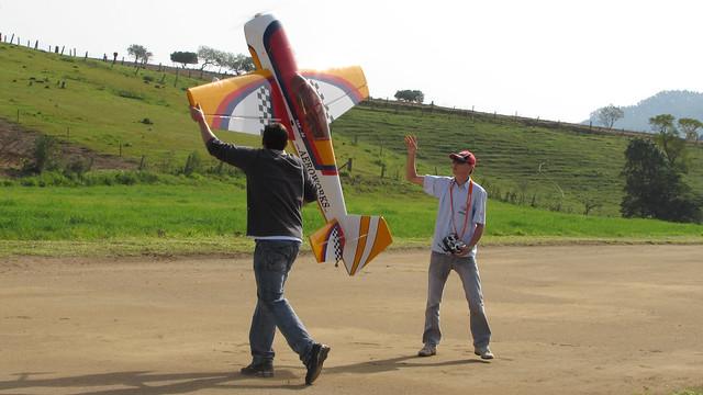Cobertura do 4° Fly Norte-11 e 12 de Junho de 2011 - Página 2 5828729011_8e3ba7cff2_z