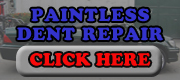 Paintless Dent Repair Philippines