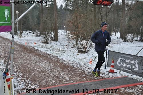 RFR_Dwingelderveld_11_02_2017_0017