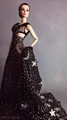 #maisoncelestia #alexandermcqueen #fall #2016 #runway #puritydasha #integritytoys #fr2 #fashiondolls #fashionroyaltydoll #fashionroyaltydollthailand #vogue #jasonwudolls #newyork (maison_celestia) Tags: maisoncelestia alexandermcqueen fall 2016 runway puritydasha integritytoys fr2 fashiondolls fashionroyaltydoll fashionroyaltydollthailand vogue jasonwudolls newyork