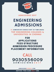admission chennai_posting content (admissionschennai) Tags: prims medical college admissions 2017