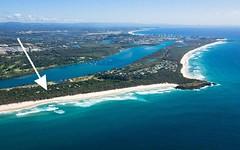 32 Lagoon Road, Fingal Head NSW